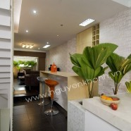 Saigon house_PN.